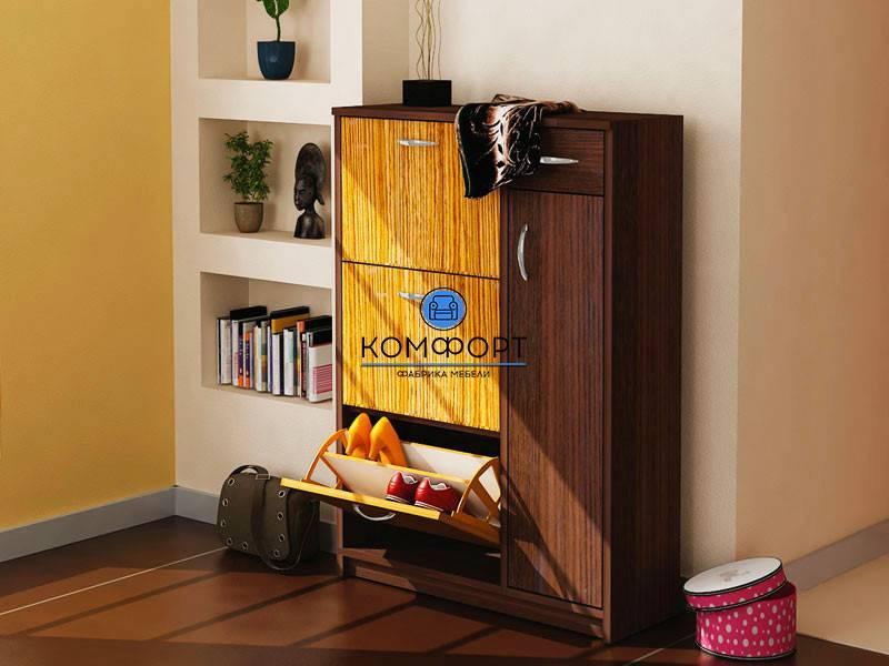 Узкий шкаф-купе в прихожую (65 фото): модели 40 и 30 см глубиной для длинного коридора