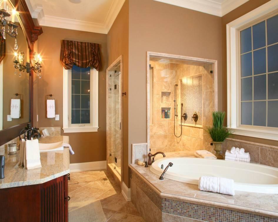Дизайн зеленой ванной комнаты: секреты выбора цвета, обзор лучших сочетаний и мастер-класс использования зеленого в ванной (100 фото)