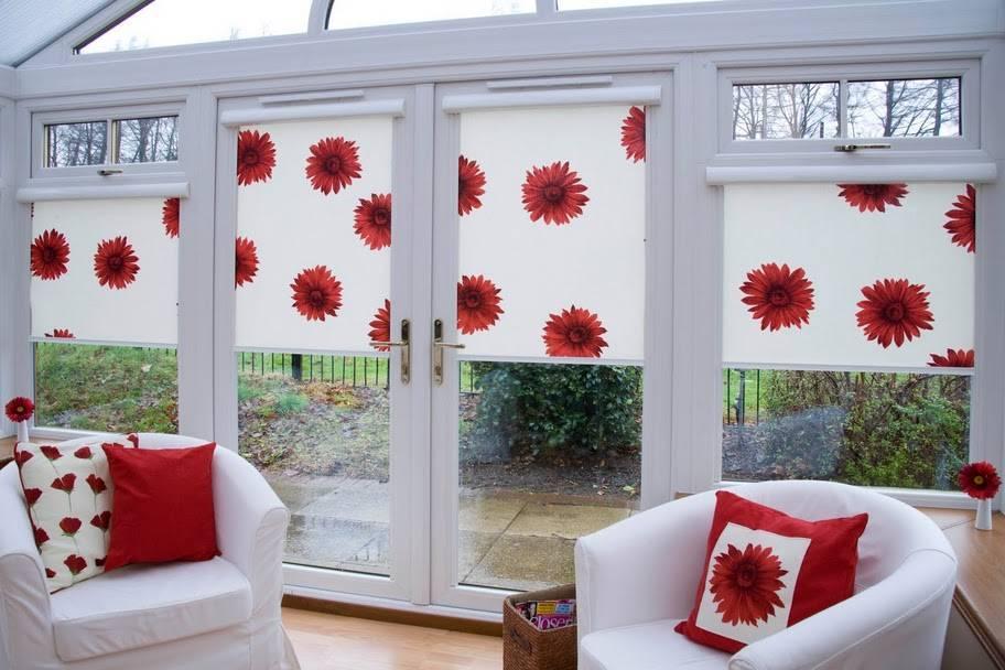 Шторы на дверь: 100 фото красивого дизайна и удачно выбранного цвета штор на дверной проем