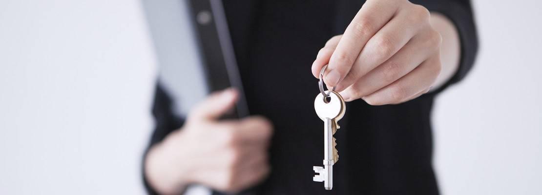 Оформление квартиры в собственность: новостройка, документы, инструкция | юридические советы