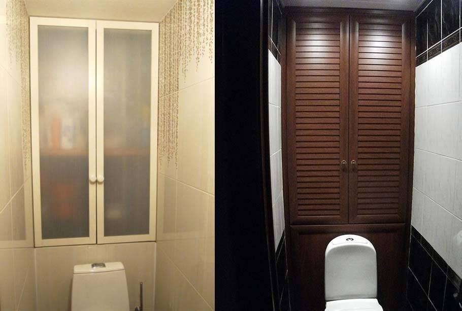 Как замаскировать трубы в ванной: как спрятать, зашить пластиковыми панелями в туалете, как заделать под плитку пластиком, как обшить