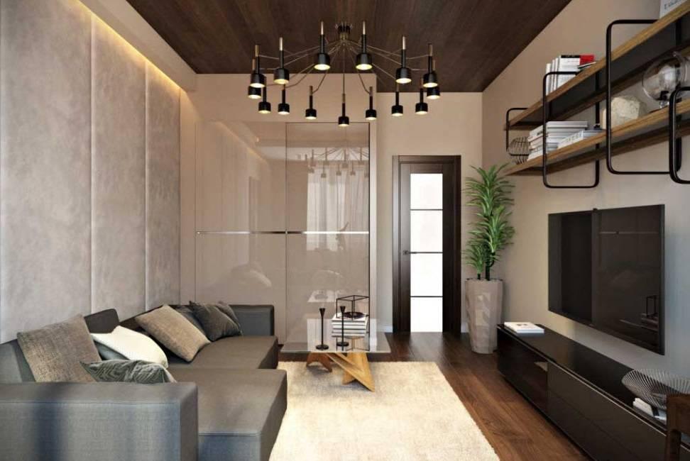 Дизайн гостиной 16 кв. м фото интерьеров в квартире, реальные и проекты