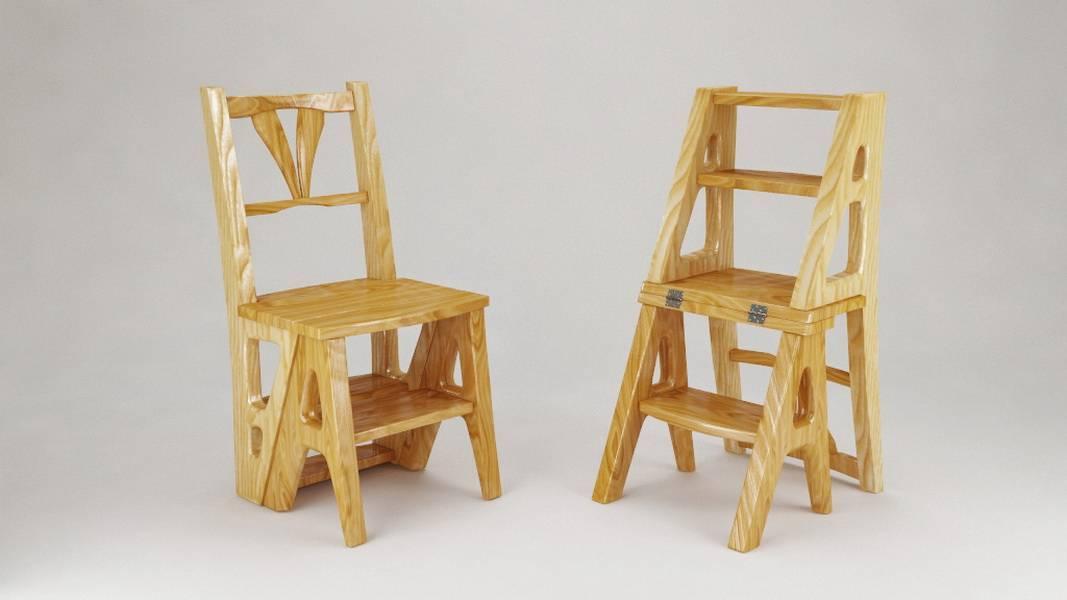 Деревянные стулья (75 фото): белые классические резные и дизайнерские модели для дома из дерева производства малайзия