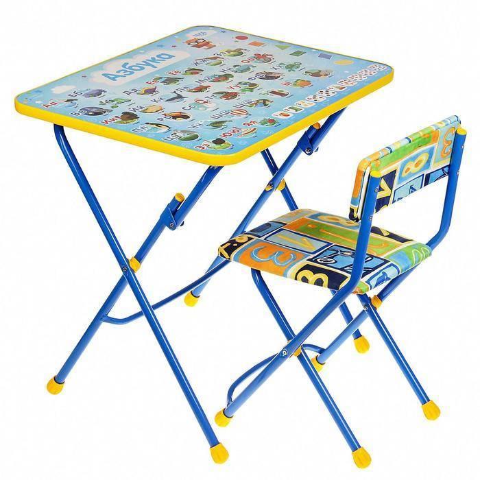 Шкаф-стол (31 фото): модели-трансформеры в виде секретера и бюро с выдвижными и откидными столешницами для рабочего места