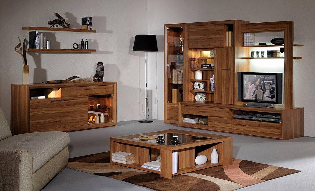 Мебель для гостиной (178 фото): красивые глянцевые наборы для зала в квартире, как обставить гостиную комнату