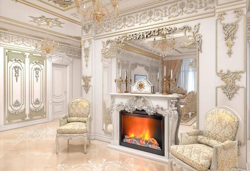 Дизайн квартиры в стиле «современная классика» (81 фото): интерьеры в классическом и неоклассическом оформлении, красивые примеры, советы по ремонту