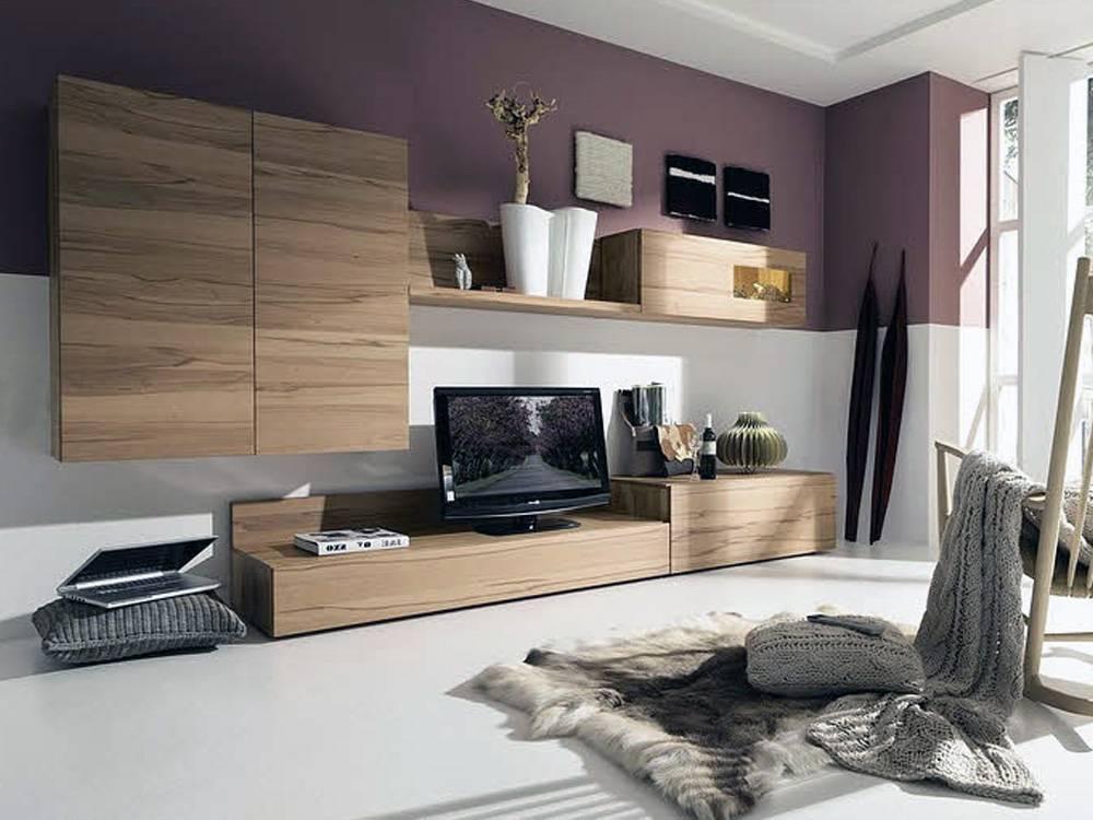 Современные стили в дизайне гостиной: (180+ фото) сочетаний цветов в интерьере