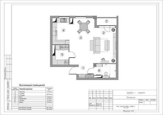 Онлайн планировщик дизайна квартиры planoplan: от рисования плана до расстановки мебели (2020)