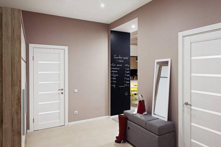Двери венге в интерьере межкомнатные со стеклом и входные металлические, ламинированные, пвх и шпон, раздвижные купе для прихожей или ванной