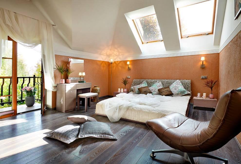 Как оформить потолок в спальне — красивая и стильная отделка потолка при помощи современных материалов (125 фото)