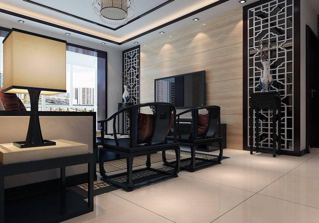 Дизайн квартиры 30 кв м и меньше: примеры с фото