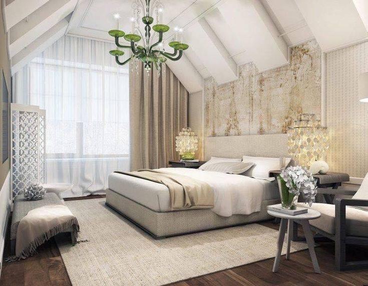 Дизайн ванной в частном доме - 105 фото лучших стилей интерьера!