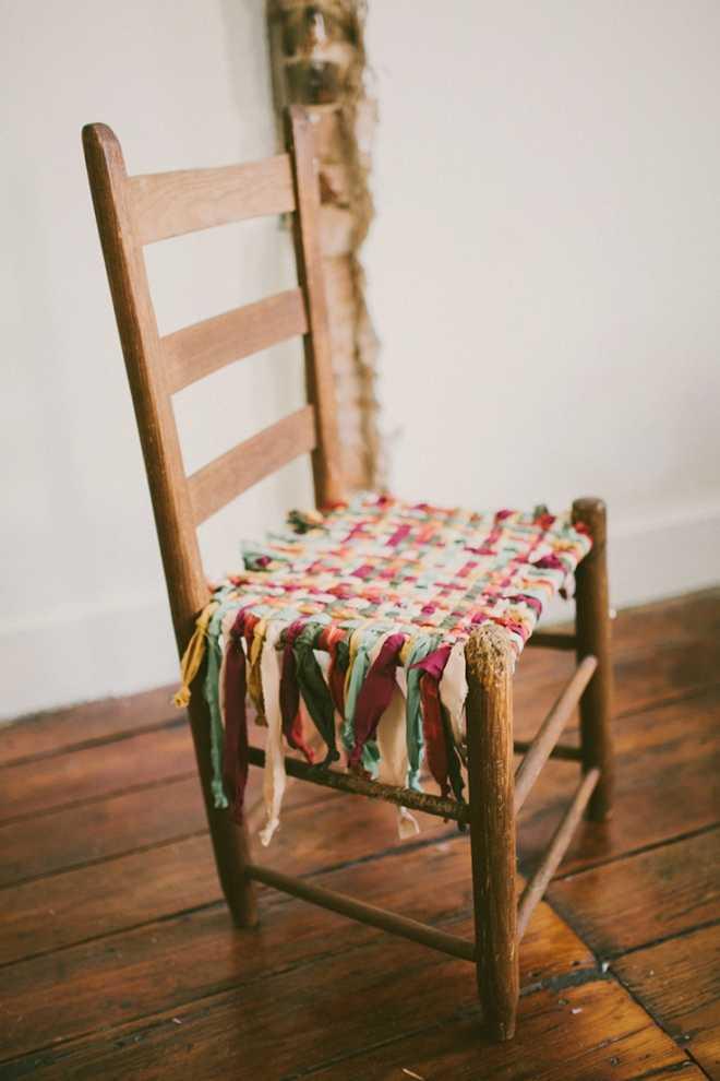 Декорирование мебели - 100 фото красивого и оригинального дизайна. инструкция + мастер-класс