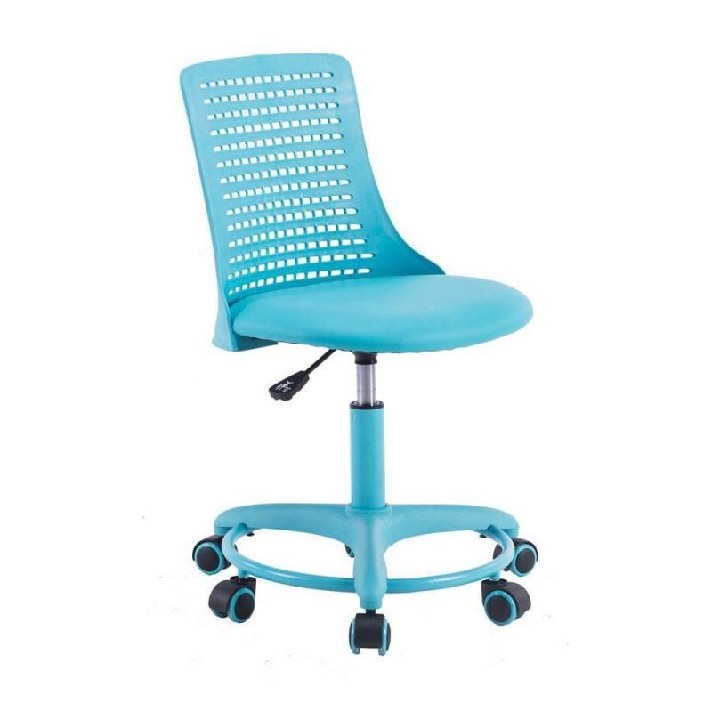 Детские кресла (71 фото): обзор моделей для детей в комнату, как выбрать раскладное для дома? кресло-кровать для подростка, варианты на колесиках для стола