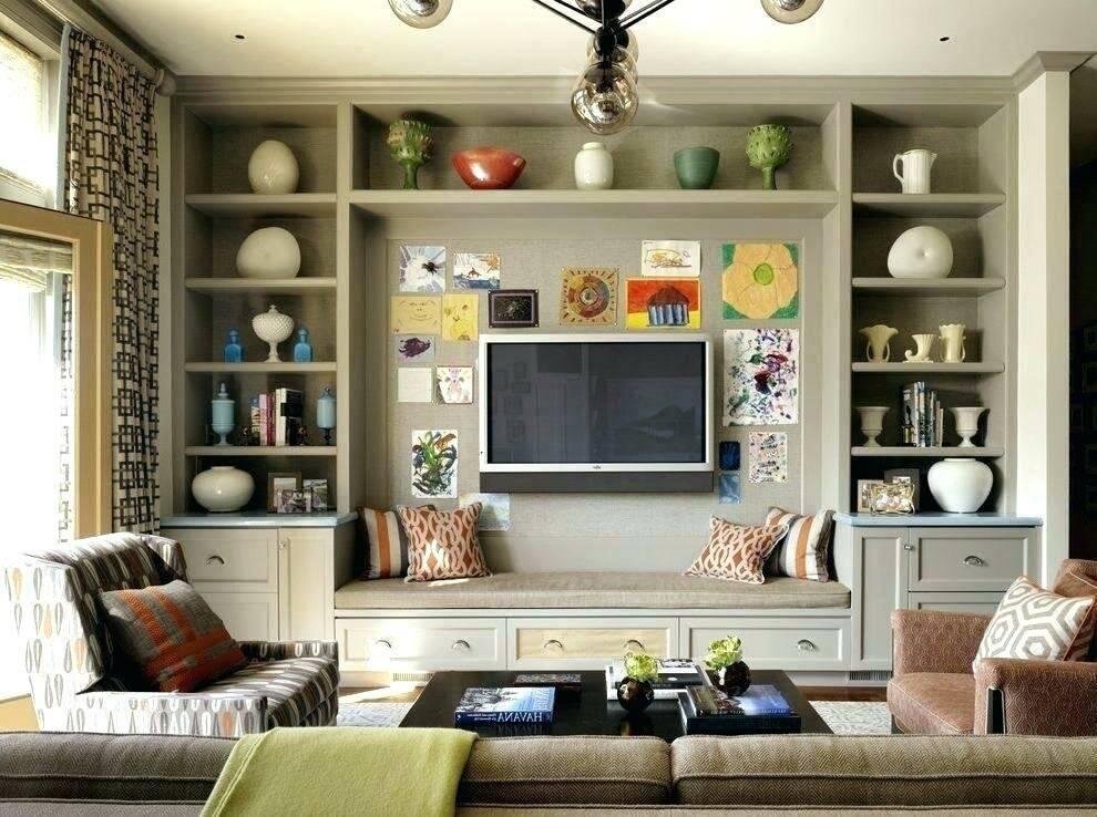 Дизайн стен в квартире: 77 фото интерьере, современные идеи оформления