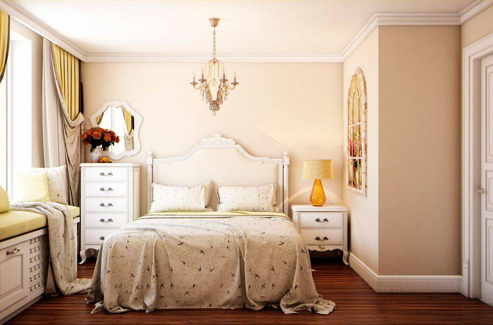 Дизайн спальни 12 кв.м. - 85 фото интерьеров после ремонта, красивые идеи отделки