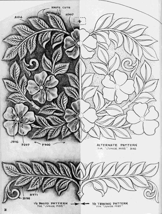 Рисунки для резьбы по дереву: фотографии, шаблоны, эскизы и примеры для вдохновения мастеров