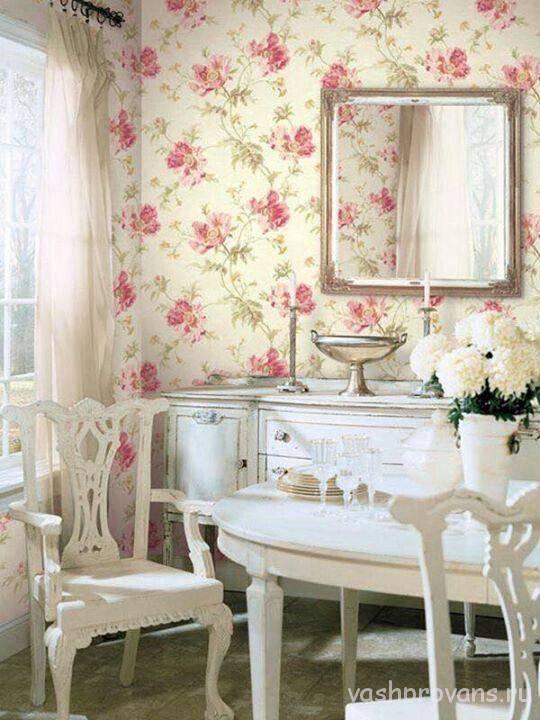 Обои-компаньоны: примеры для спальни (42 фото): обои-партнеры в интерьере, как правильно поклеить, оформление дизайна в стиле «прованс»