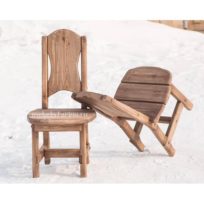 Стул своими руками (85 фото): как сделать из дерева стул-стремянку в виде трансформера, изготовление растущих самодельных и складных моделей