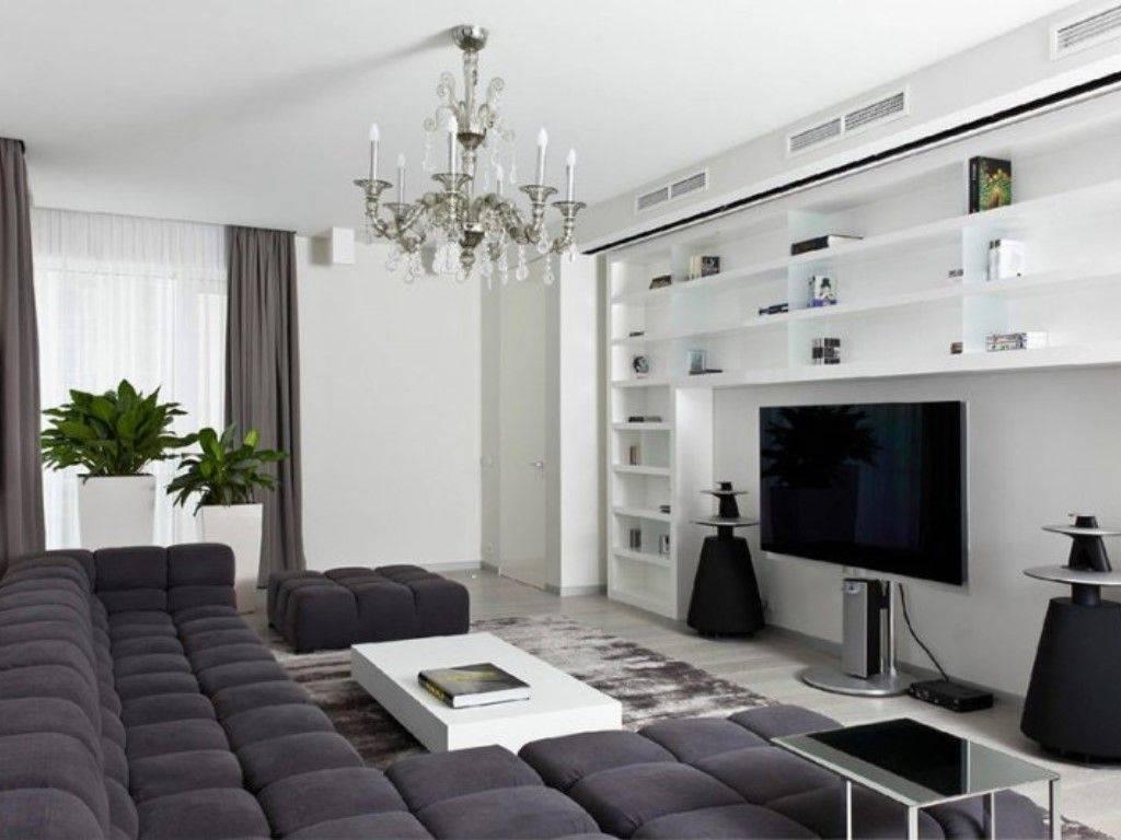 Как обустроить гостиную комнату 18 кв. м: дизайн, секреты зонирования, интерьер, расстановка мебели