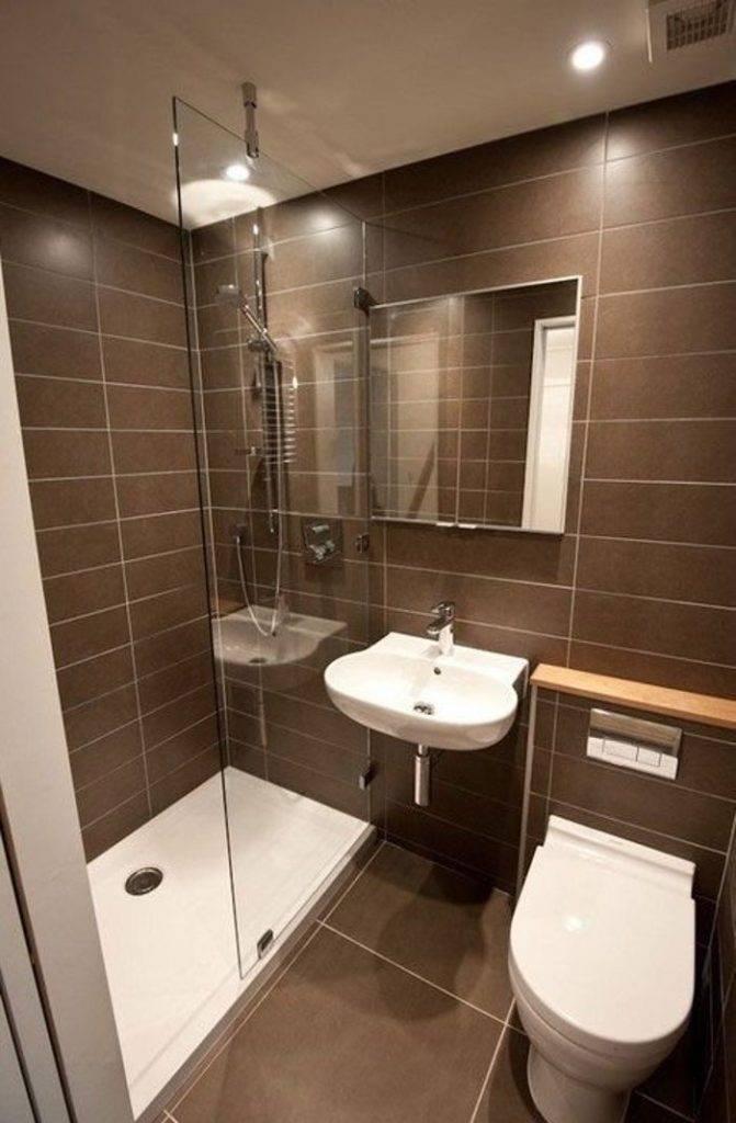 Совмещенный санузел в «хрущевке» (52 фото): ремонт комнаты размером 150х180, дизайн ванны с туалетом