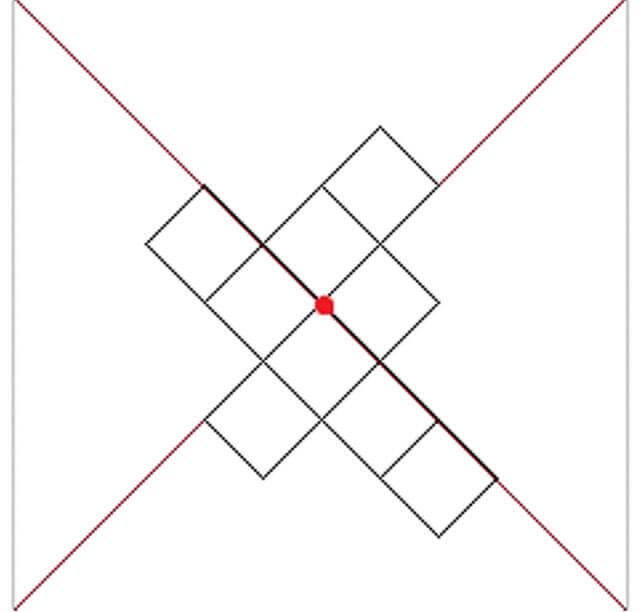 Как клеить плитку на потолок: оклейка потолочной пенопластовой плиткой на примерах фото и видео