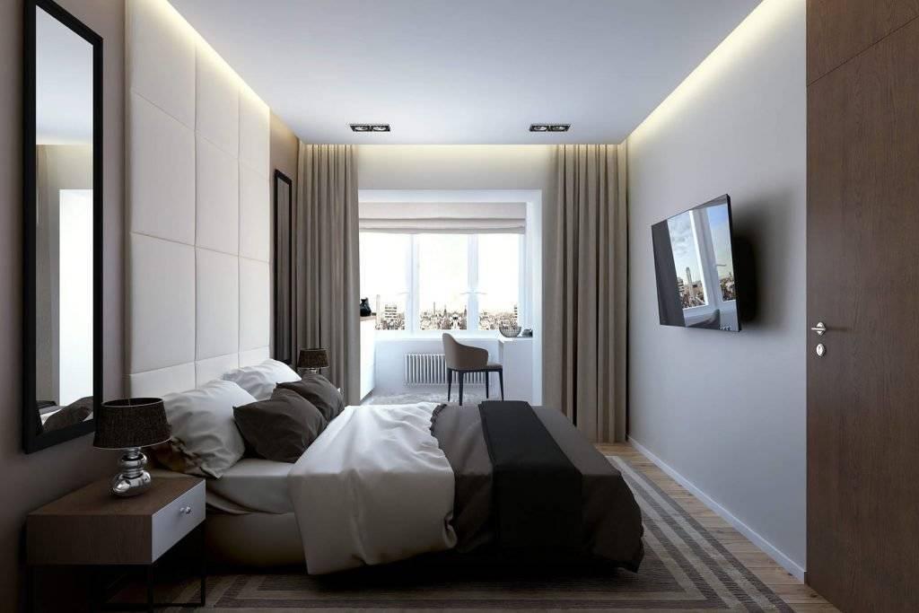 Дизайн спальни 12 кв м – советы по оформлению + 44 фото для вдохновения