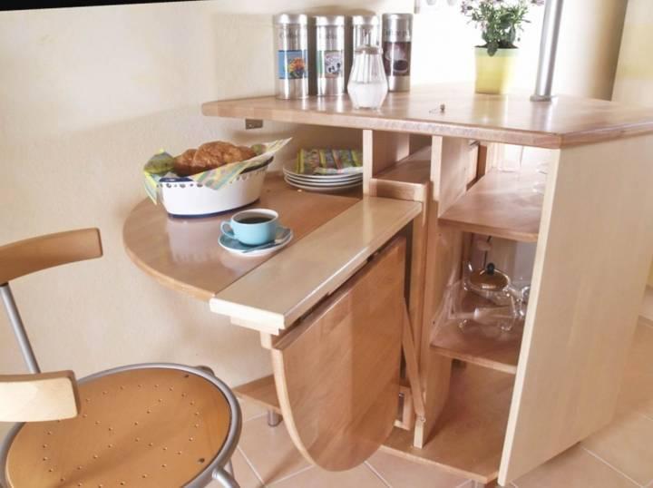 Барные стойки для кухни: фото, размеры складной стойки, классика, планировка с классической стойкой, видео