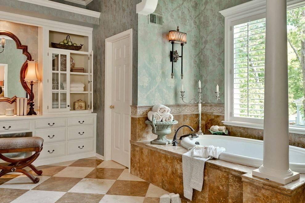 Планировка ванной (128 фото): план маленькой комнаты 3 кв. м со стиральной машиной, 5 и 6 кв. м, с окном и в частном доме