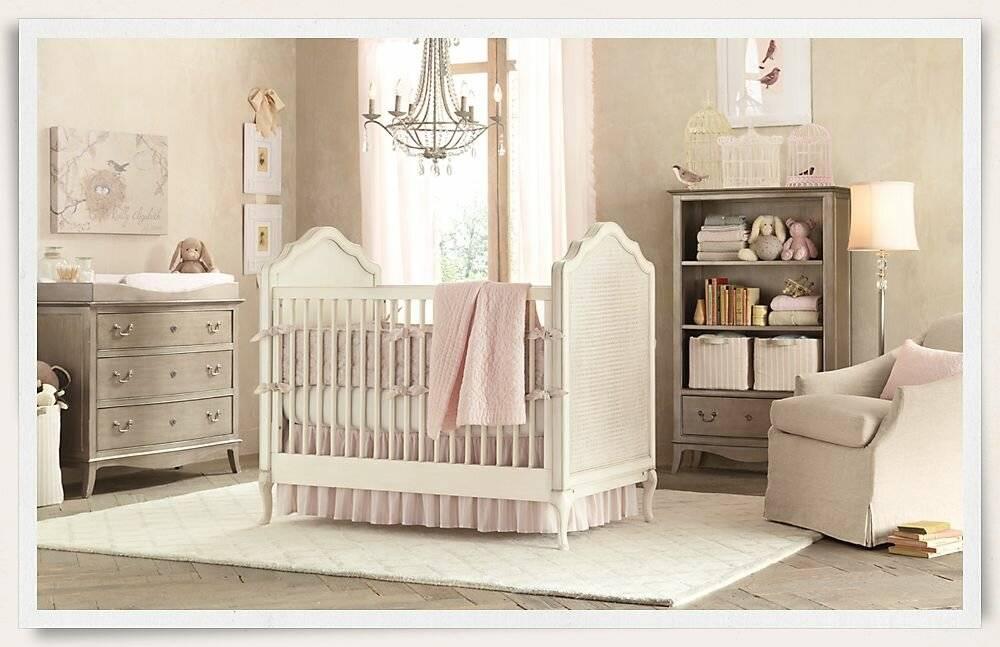 Кроватки для новорожденных – рейтинг моделей, рекомендации по их выбору и применению (140 фото)