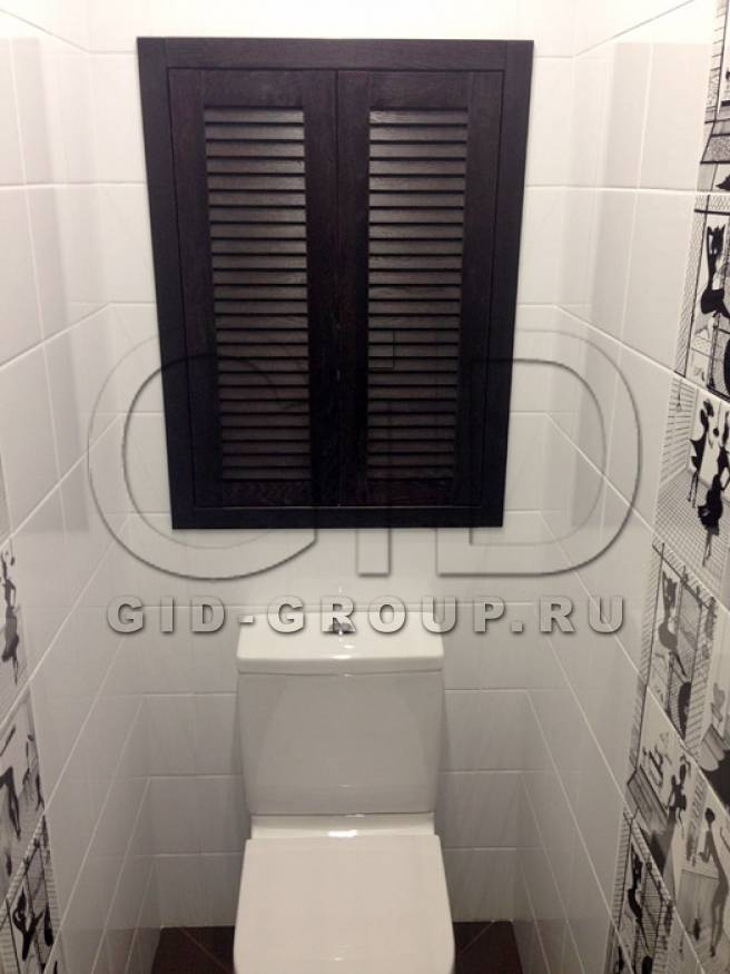 Дверцы для сантехнического шкафа в туалете: дверь для шкафчика за унитазом, дверки для полок на стену, 600 на 1900 мм и другие размеры