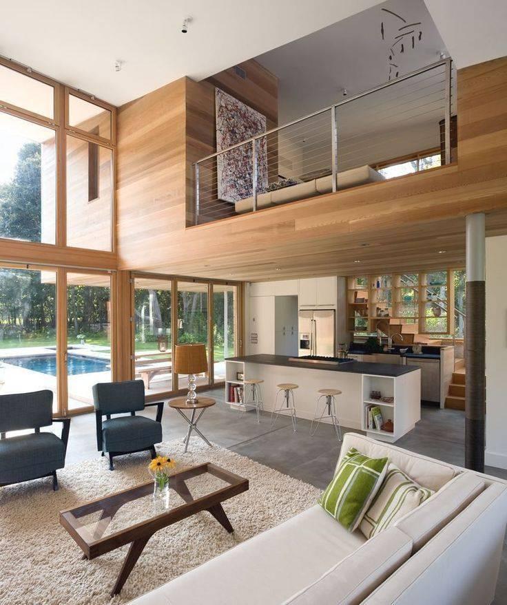 Проекты домов с планировкой: 115 фото примеров создания красивых вариантов дизайна дома