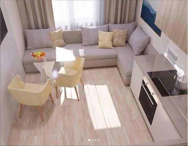 Кухня 9 кв. м. – лучший дизайн интерьера и обзор оптимальных вариантов размещения мебели (75 фото) – строительный портал – strojka-gid.ru