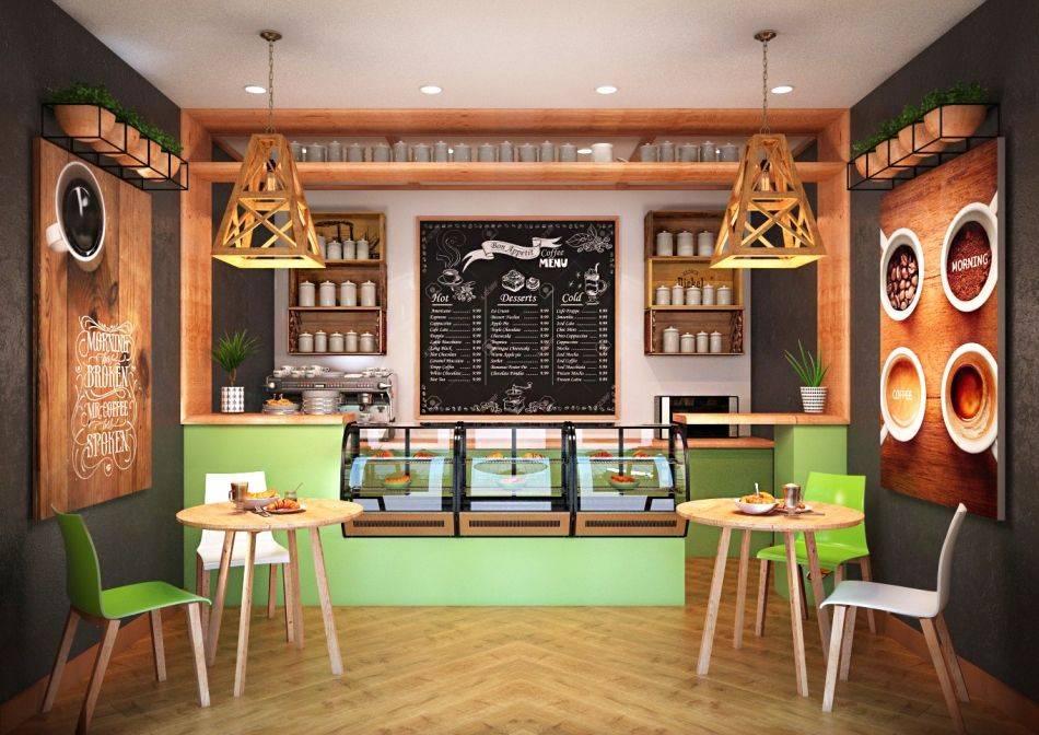 Необычные кафе: топ-10 оригинальных кофеин - статьи - в мире - homemania
