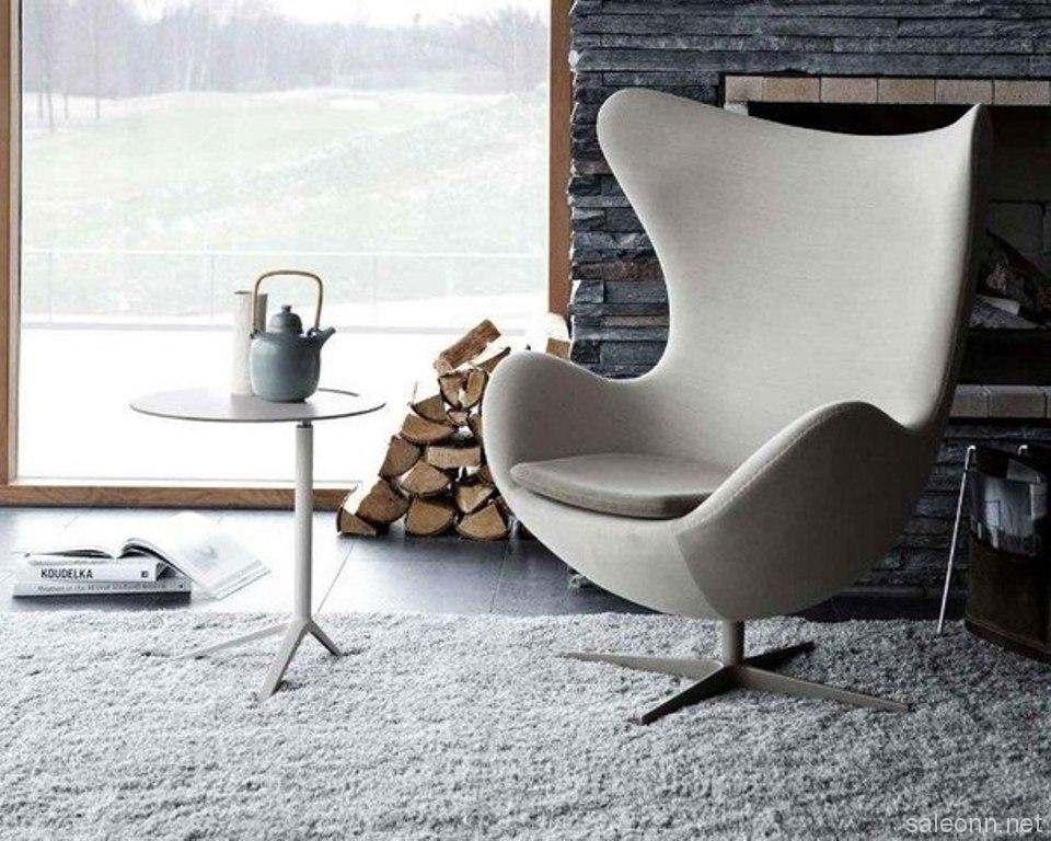 Маленькие кресла (61 фото): выбираем мини-кресло для дома. виды кресел небольших размеров для балкона, прихожей и других комнат