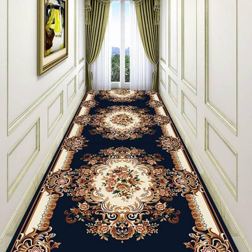 Ковер в гостиную – 80 фото лучших идей оригинального декора!