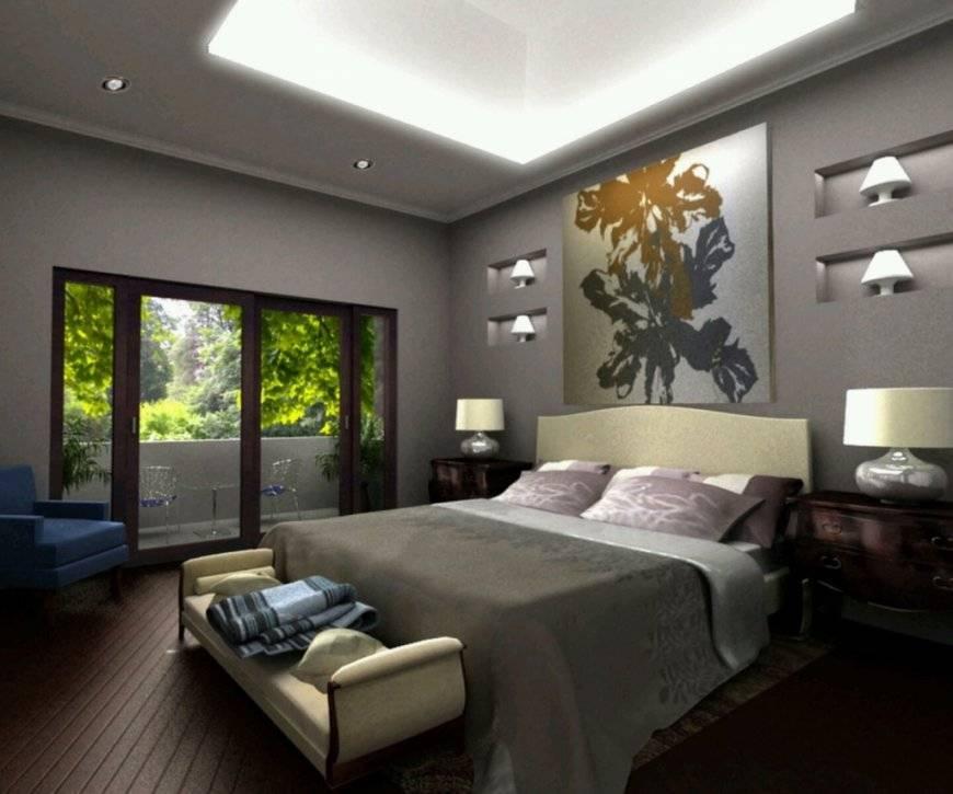 Как сочетать цвета в спальне: топ-150 фото лучших идей дизайна (инструкция + таблица)
