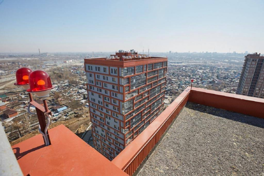 Так ли плоха квартира на 1-м этаже? – разбираем плюсы и минусы