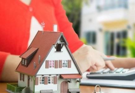 Как продать долю в квартире: общие положения и составление договора
