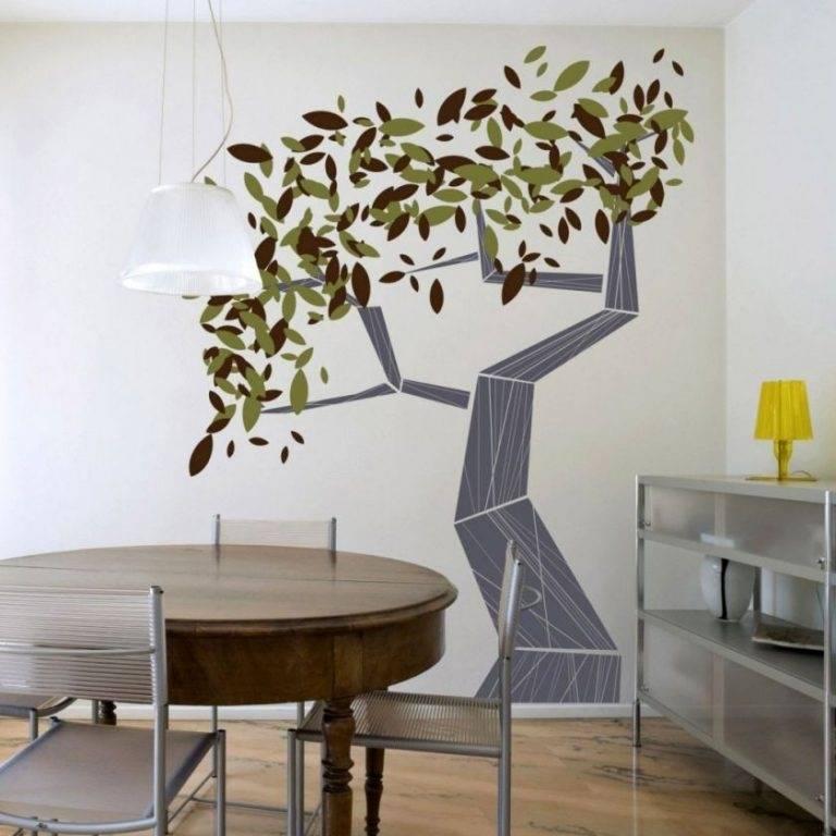 Декоративные панели для стен в интерьере: 75 идей по оформлению, фото отделки