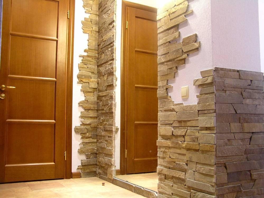 Плитку под натуральный камень купить в москве в интернет-магазине plitka-sdvk.ru. каталог плитки с фото, ценами, отзывами
