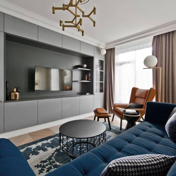 Новинки мебели 2020 года (140 фото) - как выбрать лучшую мебель для интерьера? обзор достойных вариантов и новинок мебели!