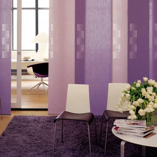Двойные шторы — примеры идеального сочетания и оформления в интерьере. 125 фото дизайна