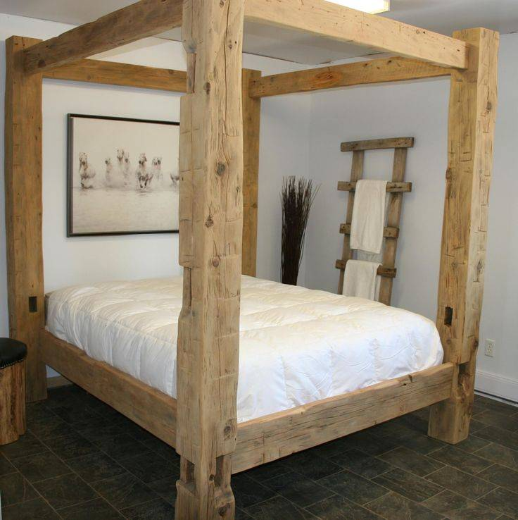 Каркас кровати (41 фото): делаем своими руками каркасную модель, ортопедический с ламелями и железный, из дерева, с ящиками