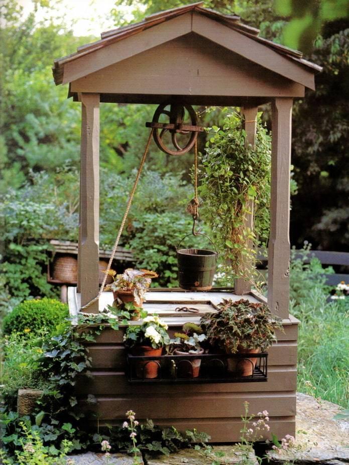 Кованная мебель для сада и дачи: дизайн-идеи и фото-примеры обустройства