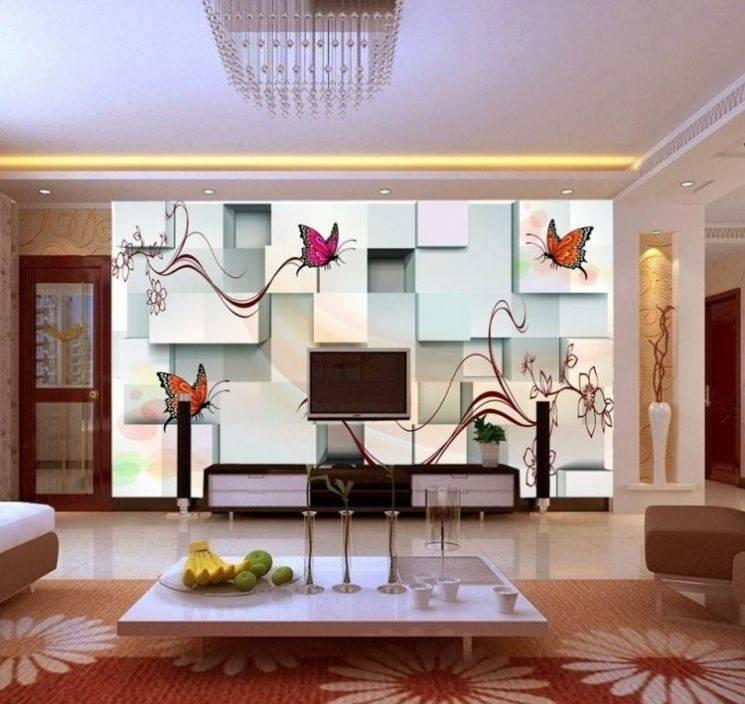 Как выбрать гостиную? 125 фото лучших идей как оформить красиво гостиную