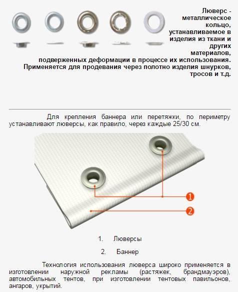 Приспособление для установки люверсов своими руками - дизайн и ремонт интерьеров art-pol58.ru