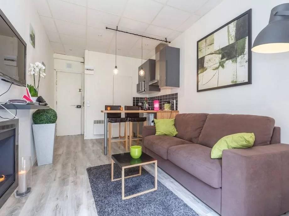 Комната 20 кв. м. - 110 фото наиболее современных проектов