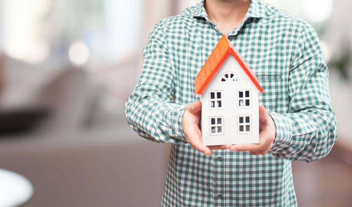 Что выгоднее ипотека или кредит на покупку жилья