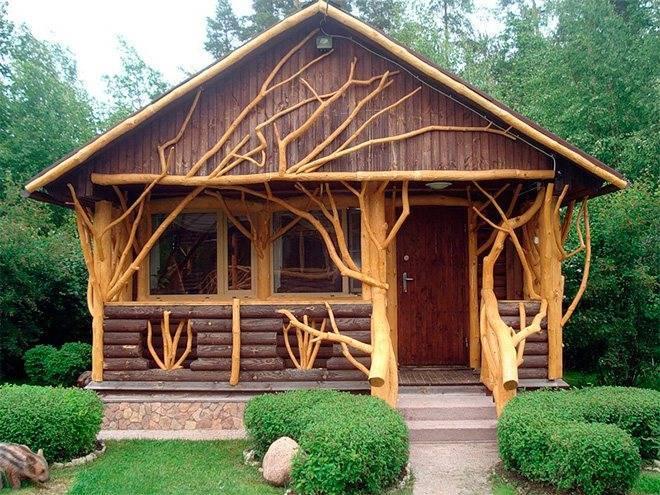 Решетки для беседки: особенности конструкций и 75 вдохновляющих идей для вашего сада — дом&стройка